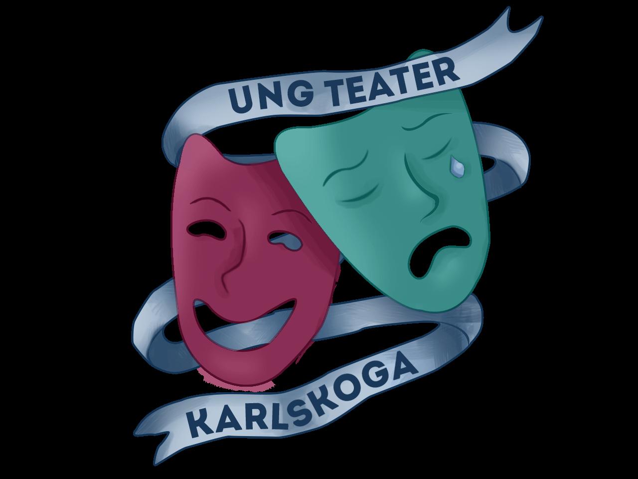 Ung Teater Karlskoga