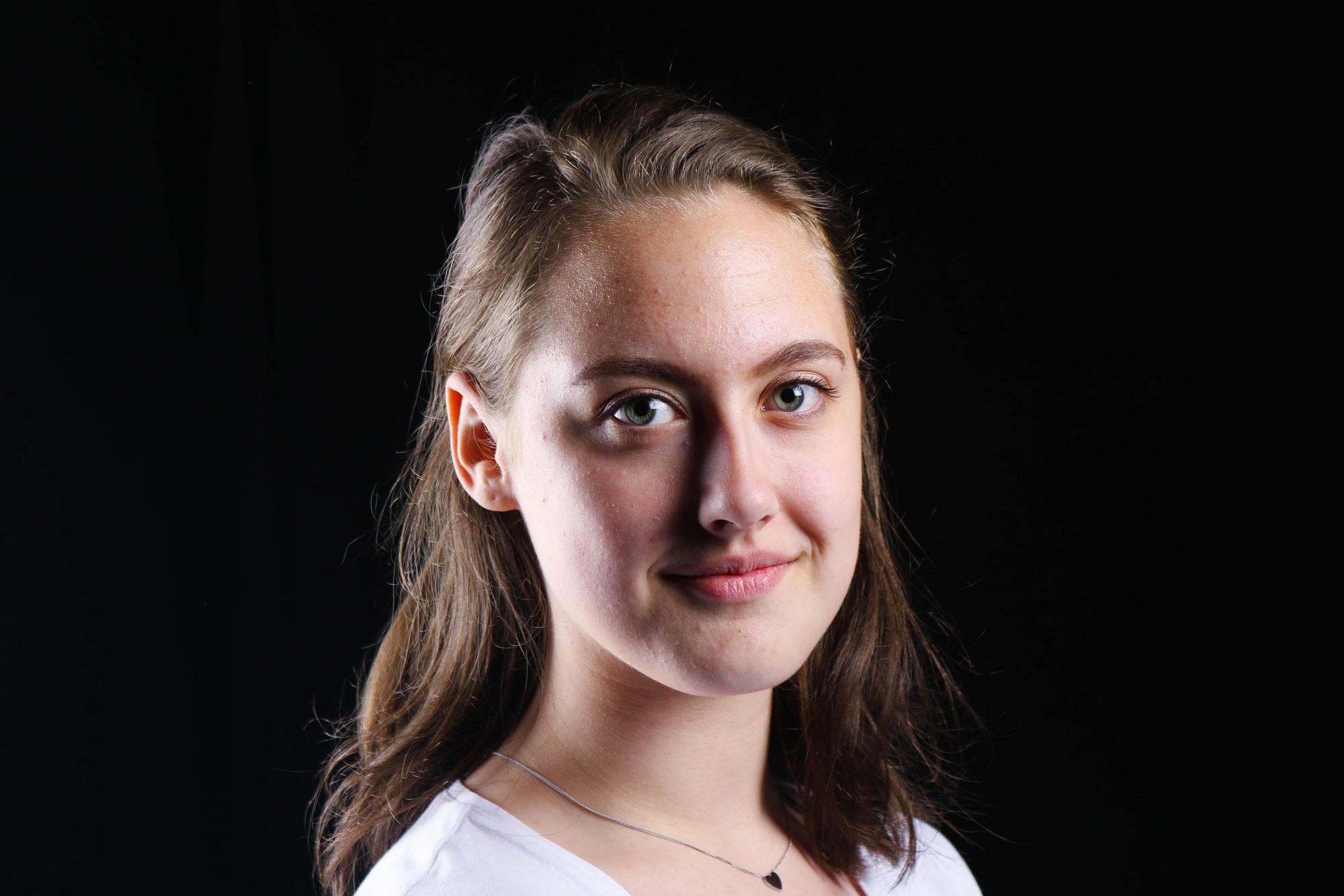 Klara Uhrberg