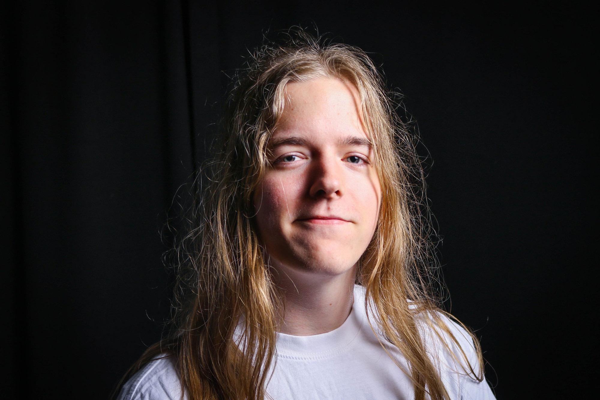 Vilhelm Berndt